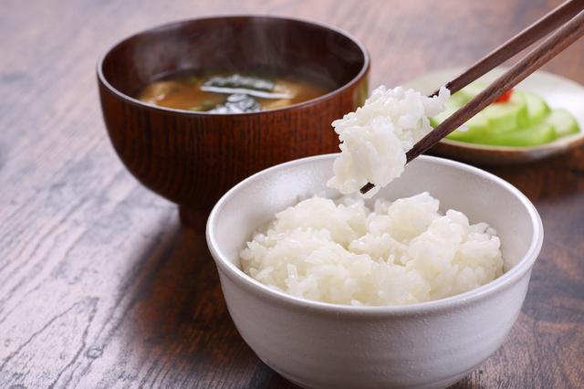 ダイエットには和食がおすすめ